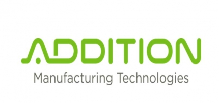 Addition Manufacturing Technologies