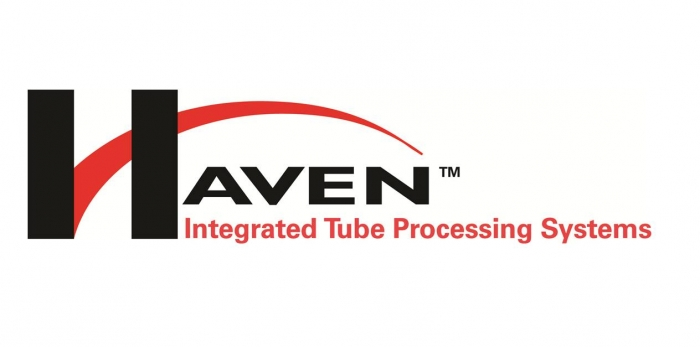 Haven Manufacturing