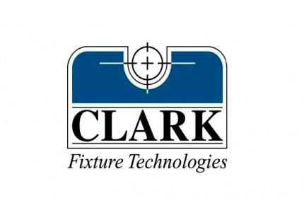 Clark Fixture Technologies