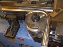 Lubricantes para doblado de tubos