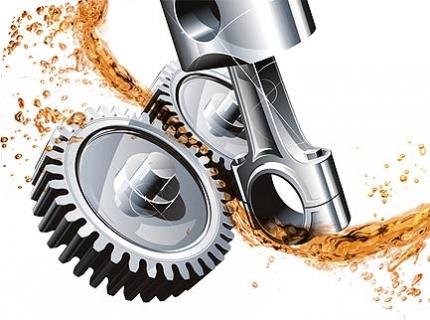 Micro lubricantes para procesos de corte