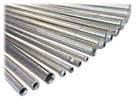 Lubricantes para corte de tubos