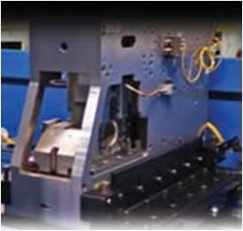 Cortadora de tubo para molino Modelo 150